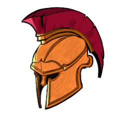 ESP Leonidas