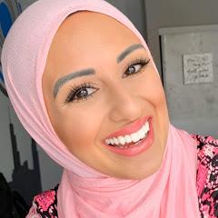 Sana Saleh Beauty