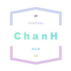 ChanH Gaming