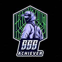 sSs Achiever