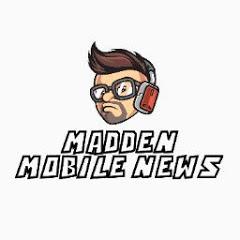 Madden Mobile News
