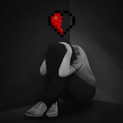 heartbroke corner
