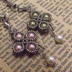 xixkox beads