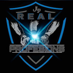 REAL PROFESIONS CLAN