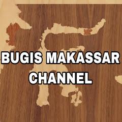 Bugis Makassar Channel