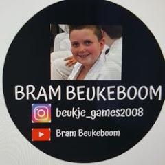 Bram Beukeboom