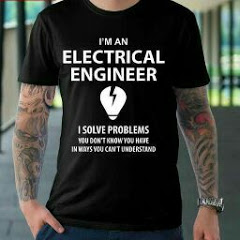 Electrical engineering #