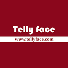Telly Face