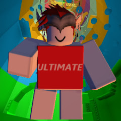 Ultimate ROBLOX