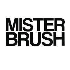 Mister Brush