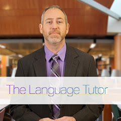 The Language Tutor