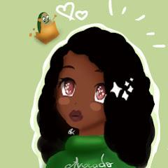 Avocado Queen