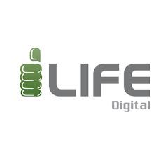 iLife Digital Technology LLC