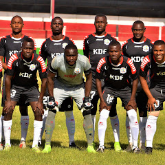 Ulinzi Stars FC