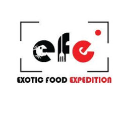 Exotic Food Expedition