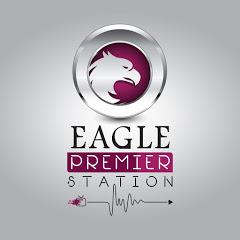 Eagle Premier Station