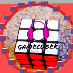 The-GameCuber