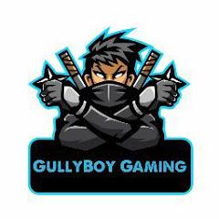 GullyBoy Gaming