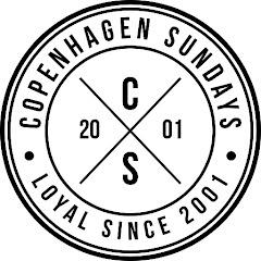 Copenhagen Sundays
