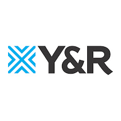Young & Rubicam Brasil
