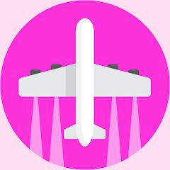 위티비 : 항공교신 채널