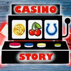 Casino Story