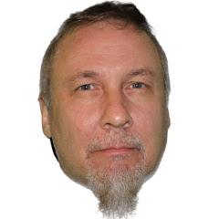 Rick Mammana