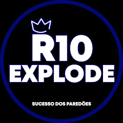 R10 EXPLODE