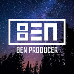 Ben Producer