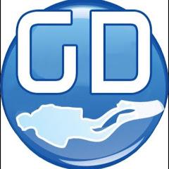 Greatdivers SCUBA