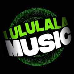 룰루랄라 뮤직-Lululala Music