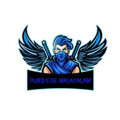 PUBG EXE Malayalam