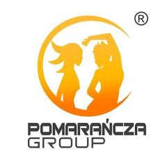 Kluby Pomarańcza Group