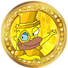 Count Homer Streams