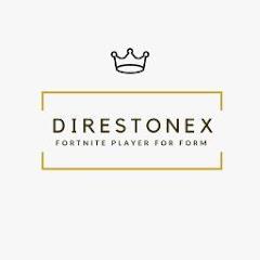 FoRm DireStoneX
