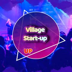 Village Startup