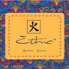 Ethic Entertainment