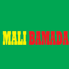 MALI BAMADA