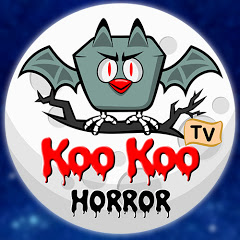Koo Koo TV Hindi Horror