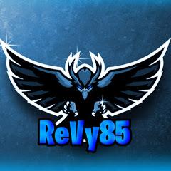 ReVy85