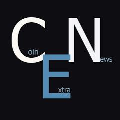 Coin News Extra