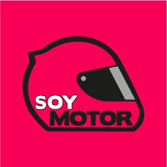 SoyMotor