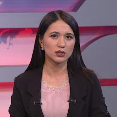 Мехрибан Касумова Карабах-Азербайджан