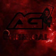 AG Chemical