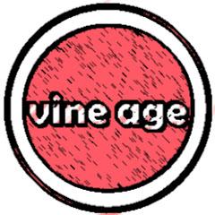 Vine Age