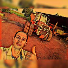 JEDI8690 MÁQUINAS