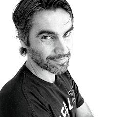 Marc Corredera Reviews