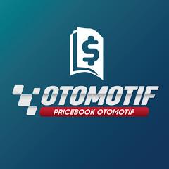 Pricebook Otomotif