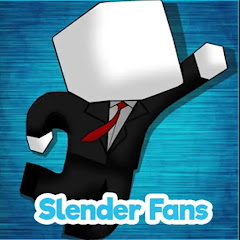 SlenderMan Fans