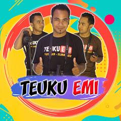 TEUKU EMI